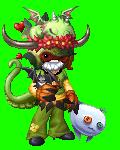 Hybrat_Kaizer's avatar