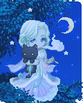Lydia Blue