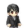 FungusMonk's avatar