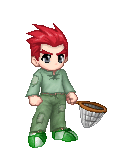 Super Axel's avatar