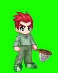 Super Axel's avatar