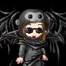 oreokooky's avatar