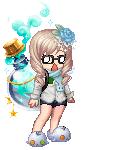 ashleeytastik's avatar