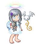 emo vampire 18191's avatar
