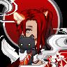 Hakayos Gift's avatar