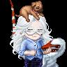 dolphin1018's avatar