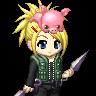 Yamanaka_Chicky's avatar