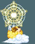 The Sheep God