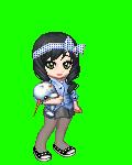 mybananamoon's avatar