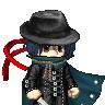 Raven Omega's avatar