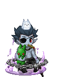 Hero_Gon1's avatar