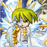 Sheek Reiji's avatar