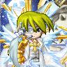 Sheek Reiji's avatar