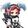 [ Rose ]'s avatar