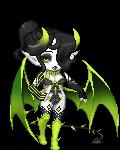 Nipsy the Succubus's avatar