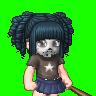 5936o's avatar
