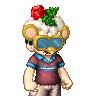 C0C0 x3's avatar