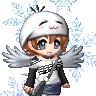 ToBeAGeeK101's avatar