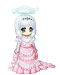 Yuki Koushi's avatar