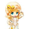 STARRISON's avatar