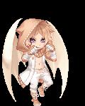 I_ViviD_I's avatar