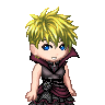 Wild_Wind's avatar