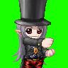 Elepon's avatar