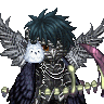 shonamo's avatar