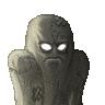 idamtaris's avatar