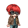 StarryAri's avatar