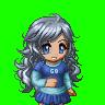 adiur_006's avatar