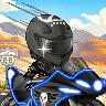 Dris Shalee's avatar