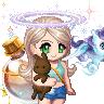 amber421EArTHGirL's avatar