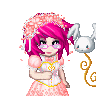 Kaelysa's avatar
