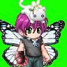 FaerieHedgehog's avatar