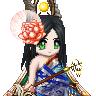 Seraph84's avatar