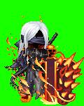 RikuCloud 7.3