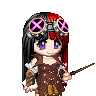 ascella's avatar