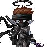 Me77111's avatar