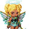 Topaz Bird's avatar