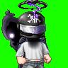 iSur's avatar