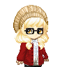 drama_queen_62289's avatar