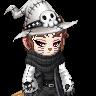 Abstract Disturbance's avatar