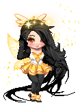 nellyie blessed fairy's avatar