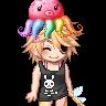 PC KiKi's avatar