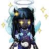 [Jynx]'s avatar