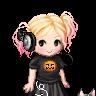 Miss Jopwie's avatar