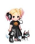 Doctor TinyPup's avatar