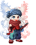 kooblikon's avatar