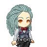 Reloadead's avatar